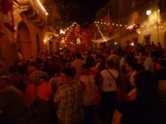 Gozo festival 2012